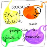 botó edu gènere