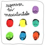 botó masculinitats
