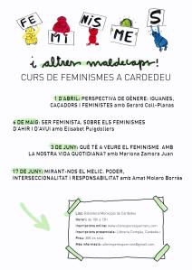 cartell-feminismes-_-ulleres-per-esquerrans