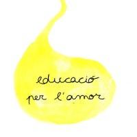 edu-amor