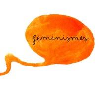 feminismes-negre