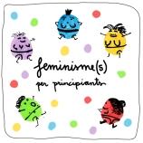 feminismes per principiants.jpg