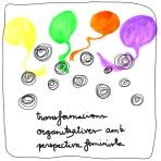 organitzacions