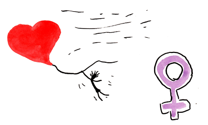 amor_romàntic_feminisme_ulleres_per_esquerrans_mariona_zamora_3