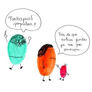 participacio_feminisme_2