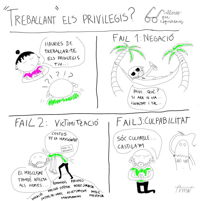 Treballant-me els privilegis?_Ulleres per Esquerrans_Amat Molero Borràs.png